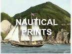 Nautical Prints